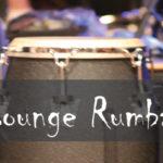 Lounge-Rumba