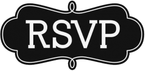 rsvp transparent