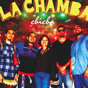 la-chamba