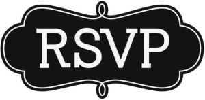rsvp 1