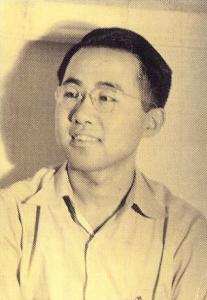 lewis-suzuki-1952