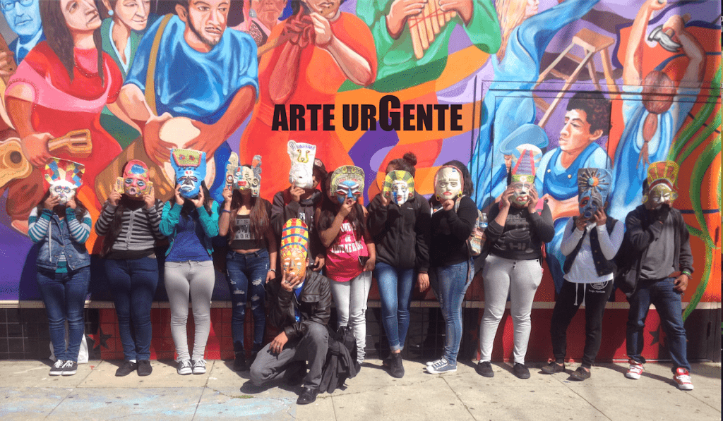 arte-urgente-duke-grant