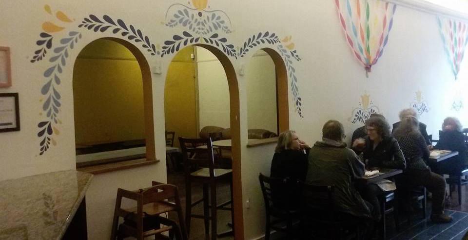 los-cilantros-restaurant-ng