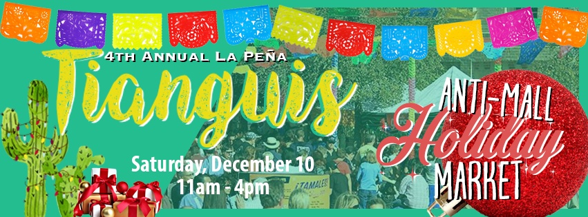 Attention vendors sign up for la pe a s holiday craft for Craft fairs in louisiana