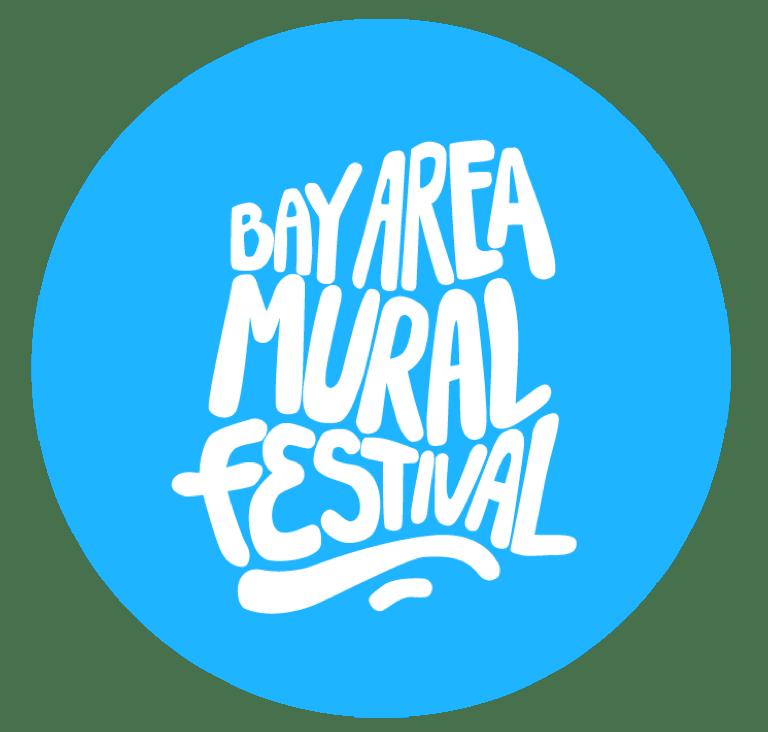 Bay Area Mural Festival 2017 Announces Open Call to Artists - La
